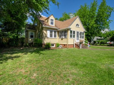 property image for 309 West Lane VIRGINIA BEACH VA 23454