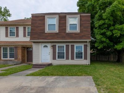property image for 800 Tuition Court VIRGINIA BEACH VA 23455