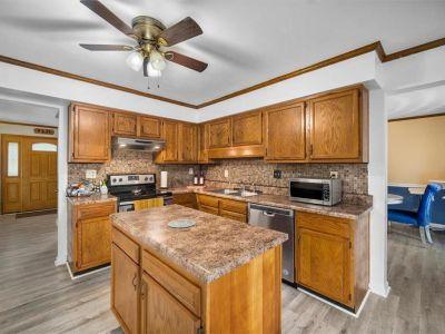 property image for 5421 Whitehurst Arch VIRGINIA BEACH VA 23464