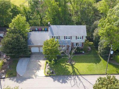 property image for 683 Fern Mill Court VIRGINIA BEACH VA 23464