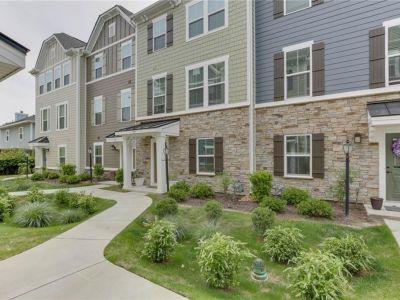 property image for 512 Mcguire Lane VIRGINIA BEACH VA 23451
