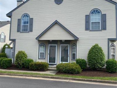 property image for 5041 Bardith Circle VIRGINIA BEACH VA 23455