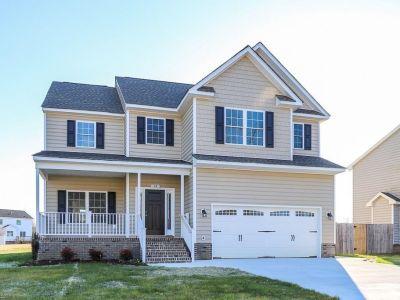 property image for 3269 Dam Neck Road VIRGINIA BEACH VA 23453