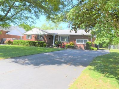 property image for 5428 Sunnywood Drive VIRGINIA BEACH VA 23455