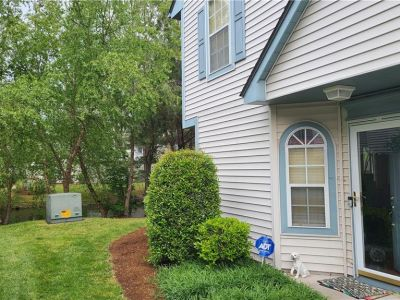 property image for 4944 Shallowford Circle VIRGINIA BEACH VA 23462