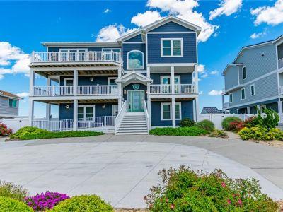 property image for 3248 Sandfiddler Road VIRGINIA BEACH VA 23456