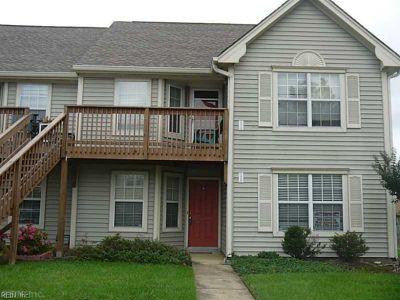 property image for 4929 Willow Pointe Lane VIRGINIA BEACH VA 23464