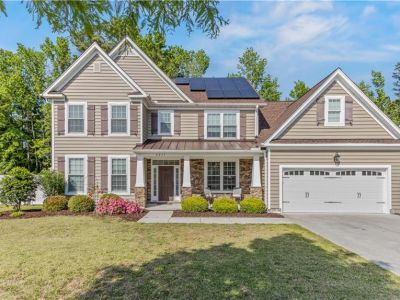 property image for 4417 Gibson Cove Place VIRGINIA BEACH VA 23456