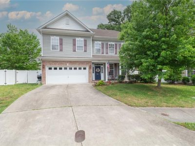 property image for 5404 Ann Arbor Lane VIRGINIA BEACH VA 23464
