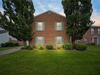 property image for 5648 Shinfield Drive VIRGINIA BEACH VA 23464
