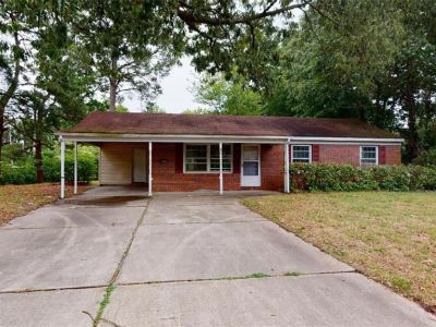 property image for 128 Onondaga Road VIRGINIA BEACH VA 23462