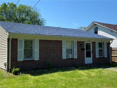 property image for 5009 S Cape Henry Avenue NORFOLK VA 23502