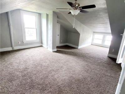 property image for 215 27th Street NORFOLK VA 23517