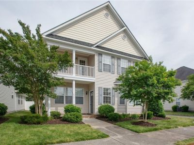 property image for 824 Willberry Drive VIRGINIA BEACH VA 23462