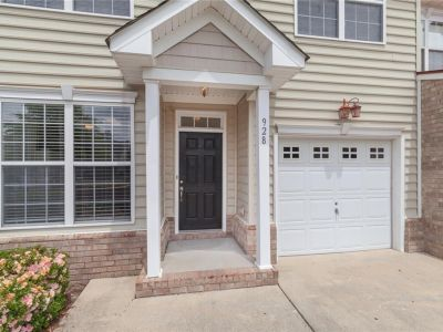 property image for 928 Lambourne Lane VIRGINIA BEACH VA 23462