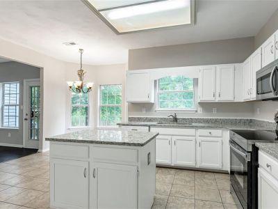 property image for 710 Ray Avenue CHESAPEAKE VA 23320