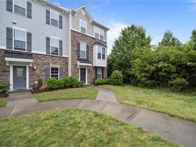 property image for 615 Dupree Lane CHESAPEAKE VA 23324