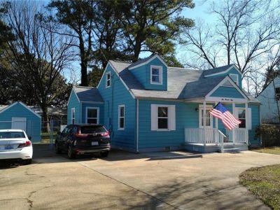 property image for 8050 Chesapeake Boulevard NORFOLK VA 23518