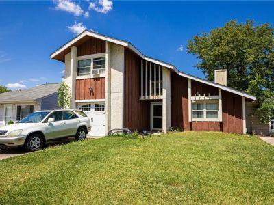 property image for 3260 Sugar Creek Drive VIRGINIA BEACH VA 23452