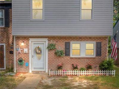 property image for 6634 Stoney Point Road NORFOLK VA 23502