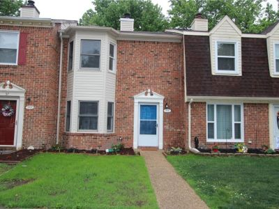 property image for 55 King George Quay CHESAPEAKE VA 23325