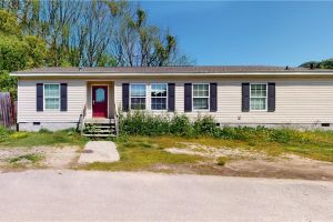 property image for 209 Firby York County VA 23693