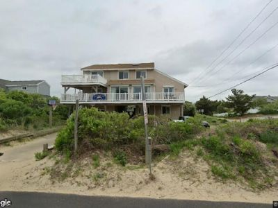 property image for 3001 Sandfiddler Road VIRGINIA BEACH VA 23456