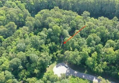 71 Creekside Lane, Northampton County, VA 23310