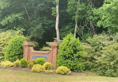204 Westbury Hills, James City County, VA 23188