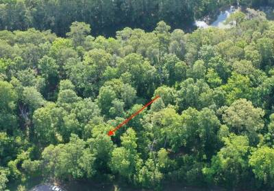 73 Creekside Lane, Northampton County, VA 23310