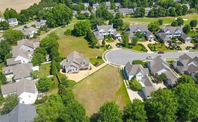 3151 Cider House Road, James City County, VA 23168