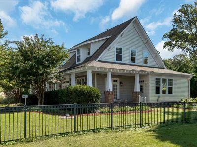 property image for 2945 Greenwood Drive PORTSMOUTH VA 23701