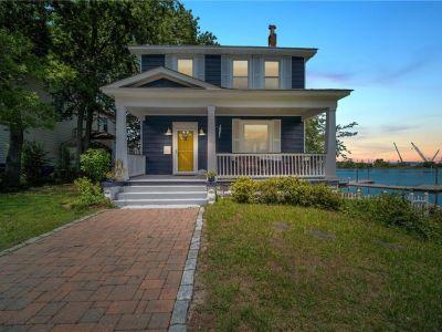 property image for 1624 Mathews Terrace PORTSMOUTH VA 23704