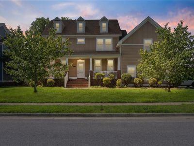 property image for 1025 Sullivan Lane CHESAPEAKE VA 23322