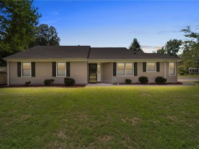 property image for 2676 Gaines Mill Drive VIRGINIA BEACH VA 23456