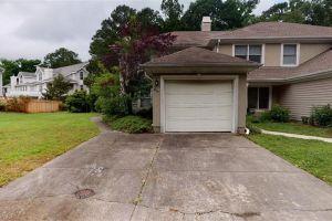 property image for 330 Esplanade Chesapeake VA 23320
