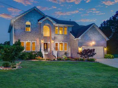 property image for 601 Corby Glen Avenue CHESAPEAKE VA 23322