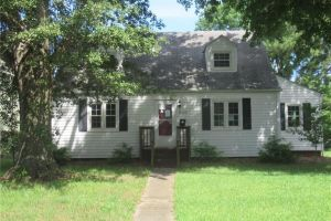 property image for 8025 Crescent Norfolk VA 23505