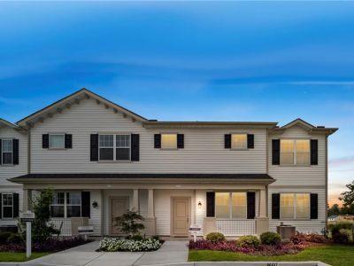 property image for 5082 Hawkins Mill Way VIRGINIA BEACH VA 23455