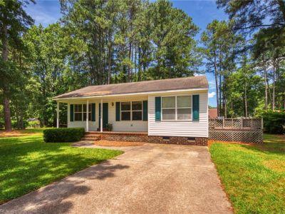property image for 212 Cedar Road CHESAPEAKE VA 23322