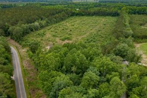 property image for 16.5ac Old Somerton Suffolk VA 23434