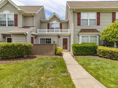 property image for 505 Lakeside Drive SUFFOLK VA 23435