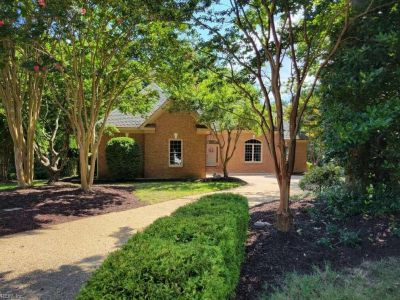 property image for 3024 River Oaks Road JAMES CITY COUNTY VA 23185