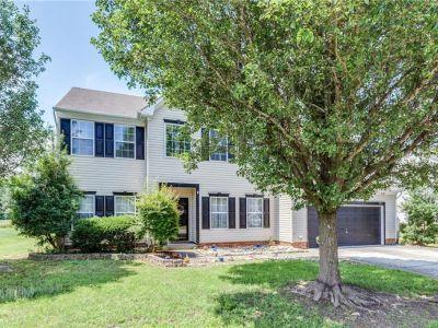property image for 157 Eagleton Circle MOYOCK NC 27958
