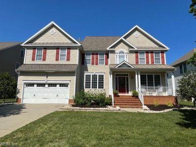 property image for 106 Potter Lane YORK COUNTY VA 23693
