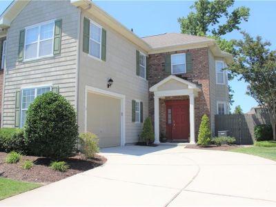 property image for 3940 Winwick Way VIRGINIA BEACH VA 23456