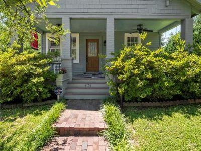 property image for 4101 King Street PORTSMOUTH VA 23701