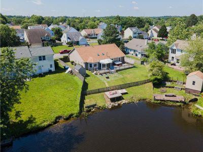 property image for 4632 Ardmore Lane VIRGINIA BEACH VA 23456