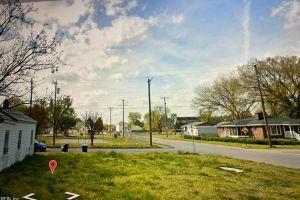 property image for 1538 Highland Portsmouth VA 23704
