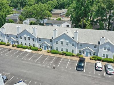 property image for 4820 Station House Lane VIRGINIA BEACH VA 23455